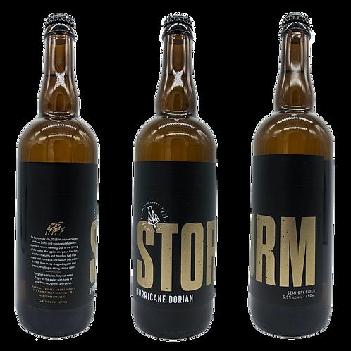 Storm Cider