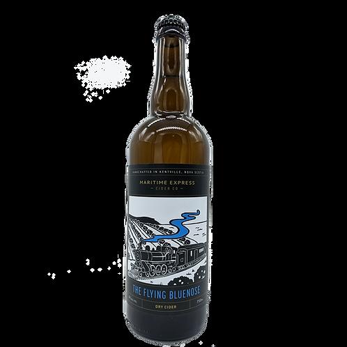 Flying Bluenose - Dry Cider