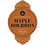 Thumbnail: Maple Bourbon