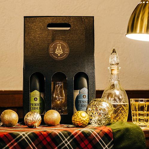 Gift Pack - Premium