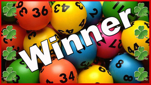 Lotto Syndicate Fundraiser extended!