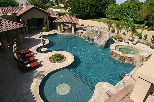 red-rock-pools-and-spas-mesa-az