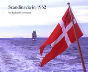 DanishFlagCoverWith Title.jpg