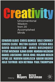 Creativity for web.jpg