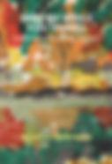 Cover Final 1.jpg