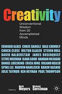 CoverCreativityFinalCoverW.jpg
