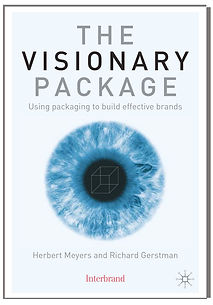 CoverVisionaryBookCover.jpg