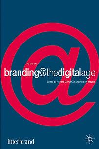 branding_1.jpg