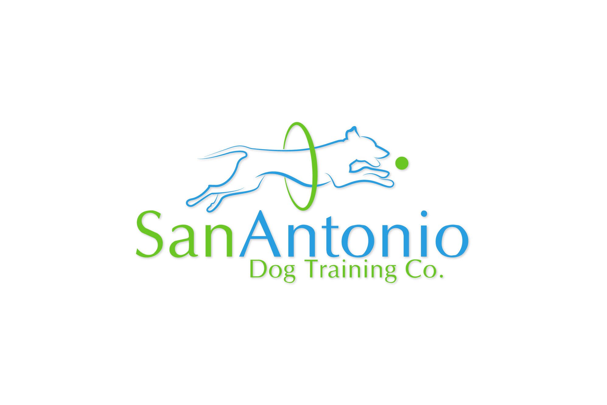 Dog Training San Antonio by San Antonio Dog Training Co
