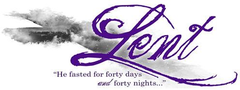 Lent logo.jpg