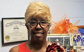 Janice Johnson.JPG