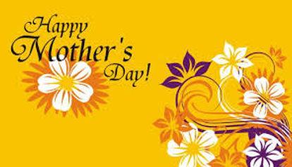 imagehappy mothers day.jpg