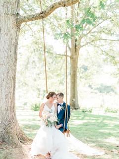 L&Z Wedding - Bride & Groom-38.jpg
