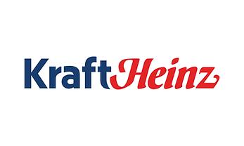 The Kraft Heinz Company.png