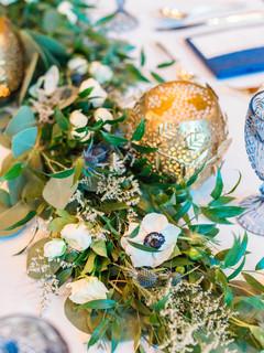 Holly Cameron Wedding-127.jpg