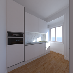 T1 Cozinha