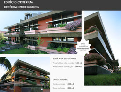 Edifício Critérium