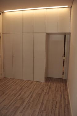 acesso IS suite