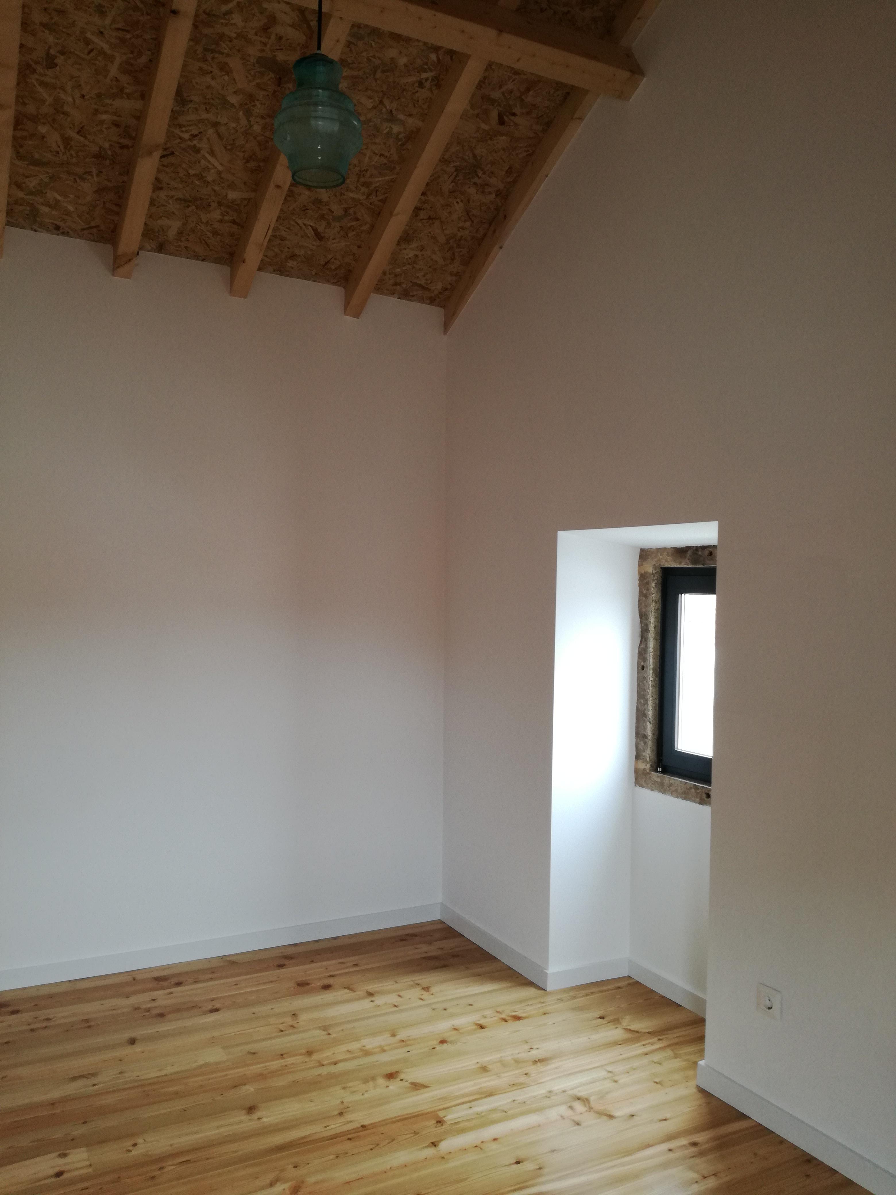 Detalhe Interior