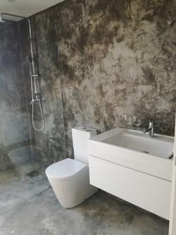 Casa de banho final