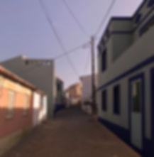 Rua para sul.jpg