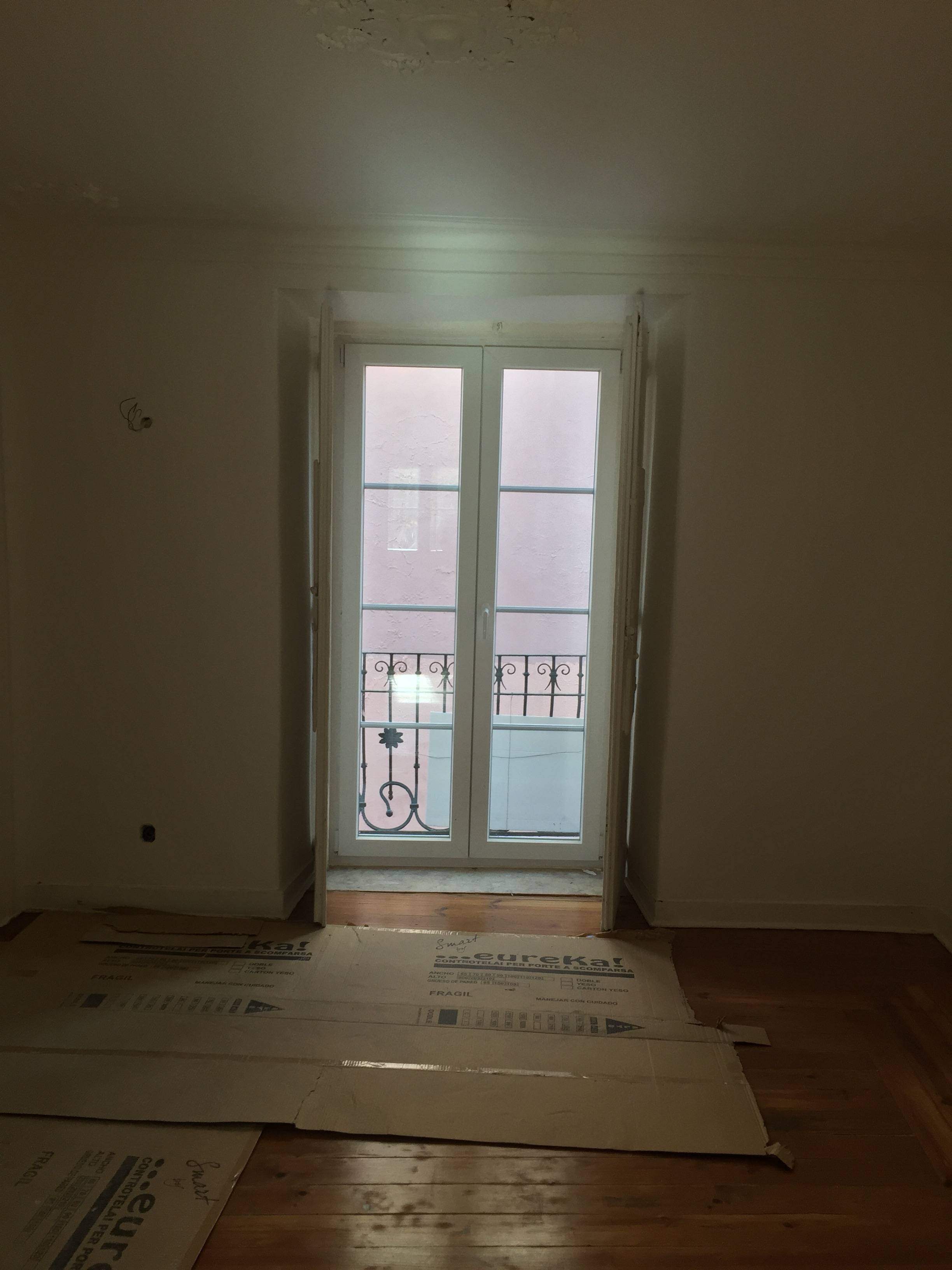Sala Piso 1