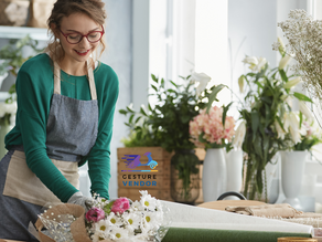 How to deliver flower orders from my flower shop?