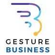 Gesture Business Logo 2.png