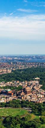 Bronx