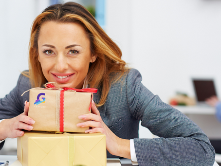Why Is Employee Gifting Important?
