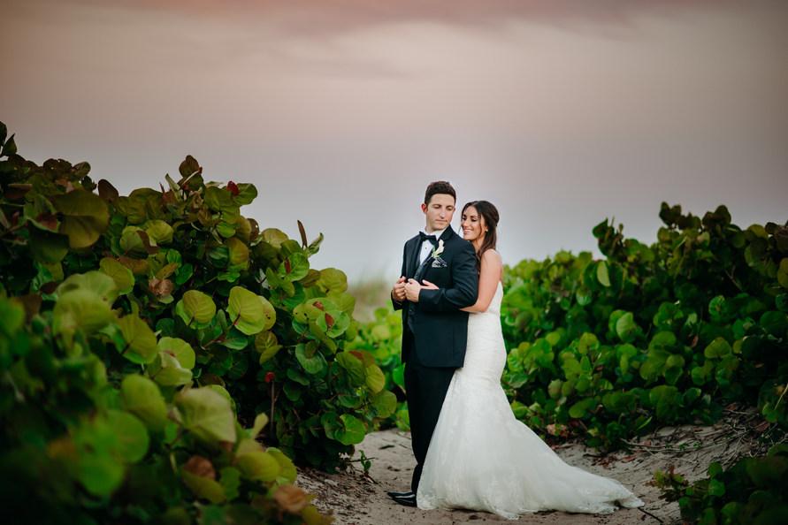 Love It Wedding Films