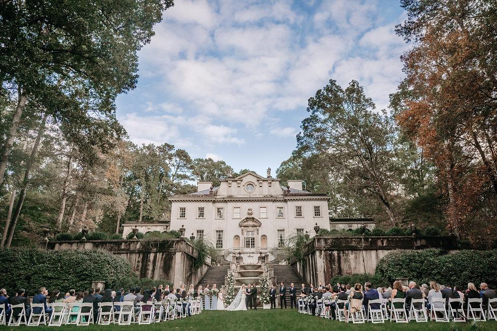 2020_10_25 Rachel + Al Wedding Atlanta Swan House 00600.jpg
