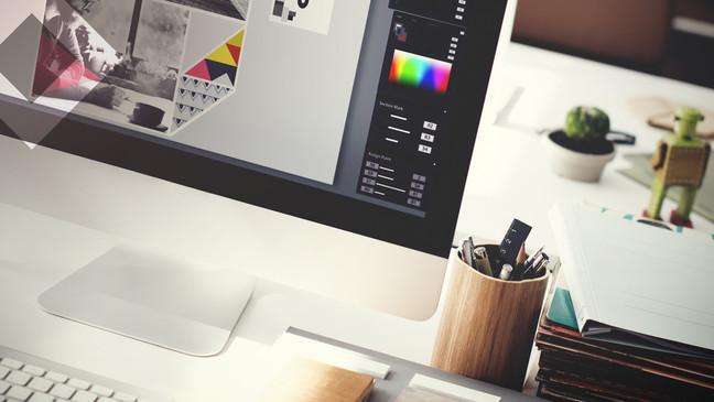 Dalla carta al web. L'importanza strategica della fase progettuale di un sito internet.