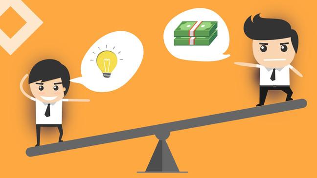 Realizzare il proprio sito internet: quali i costi da affrontare?