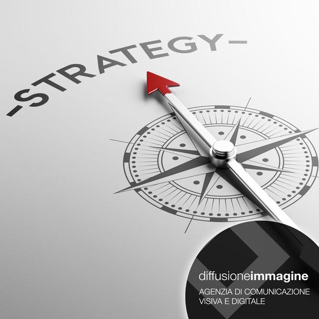 Progettare una SEO strategy di successo.