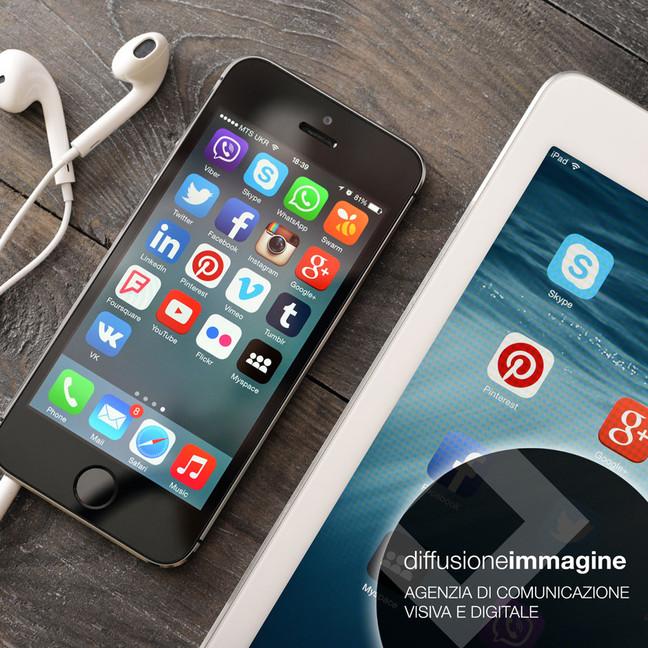 La sfida del mobile
