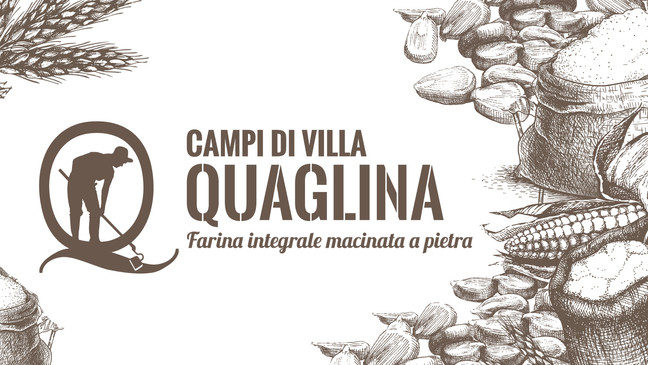 I Campi di Villa Quaglina