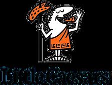 Little_Caesars_logo.png