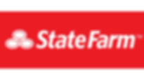 state_Farm.png
