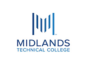 Midlands_20Tech_20logo.png