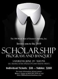 2019 Scholarship Banquet flyer (1).png