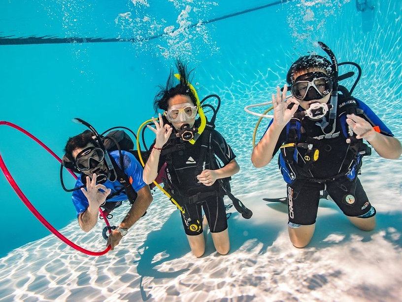 kids diving 兒童潛水興趣班.jpg