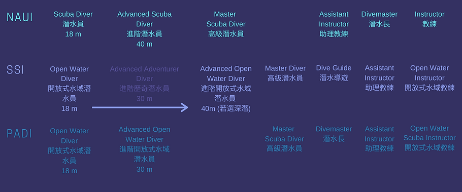naui ssi padi chart (horizontal).png