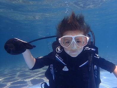 潛水兒童興趣班.jpg