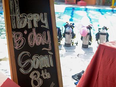 kids-birthday-party-canggu-9.jpg