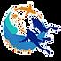 dive to find logo transparent.png