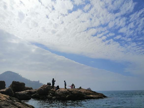 香港潛水地點適合香港潛水課程及出船FUN DIVE