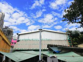 香港潛水課程培訓地點位於赤柱