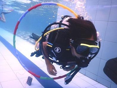 潛水兒童興趣班1.jpg