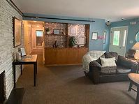 cbrf living space
